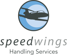 190129_speedwings_handling-services_logo_FINAL