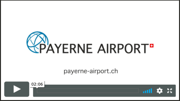 video_payerne-airport