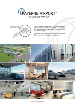 Payerne-Airport-Flyer